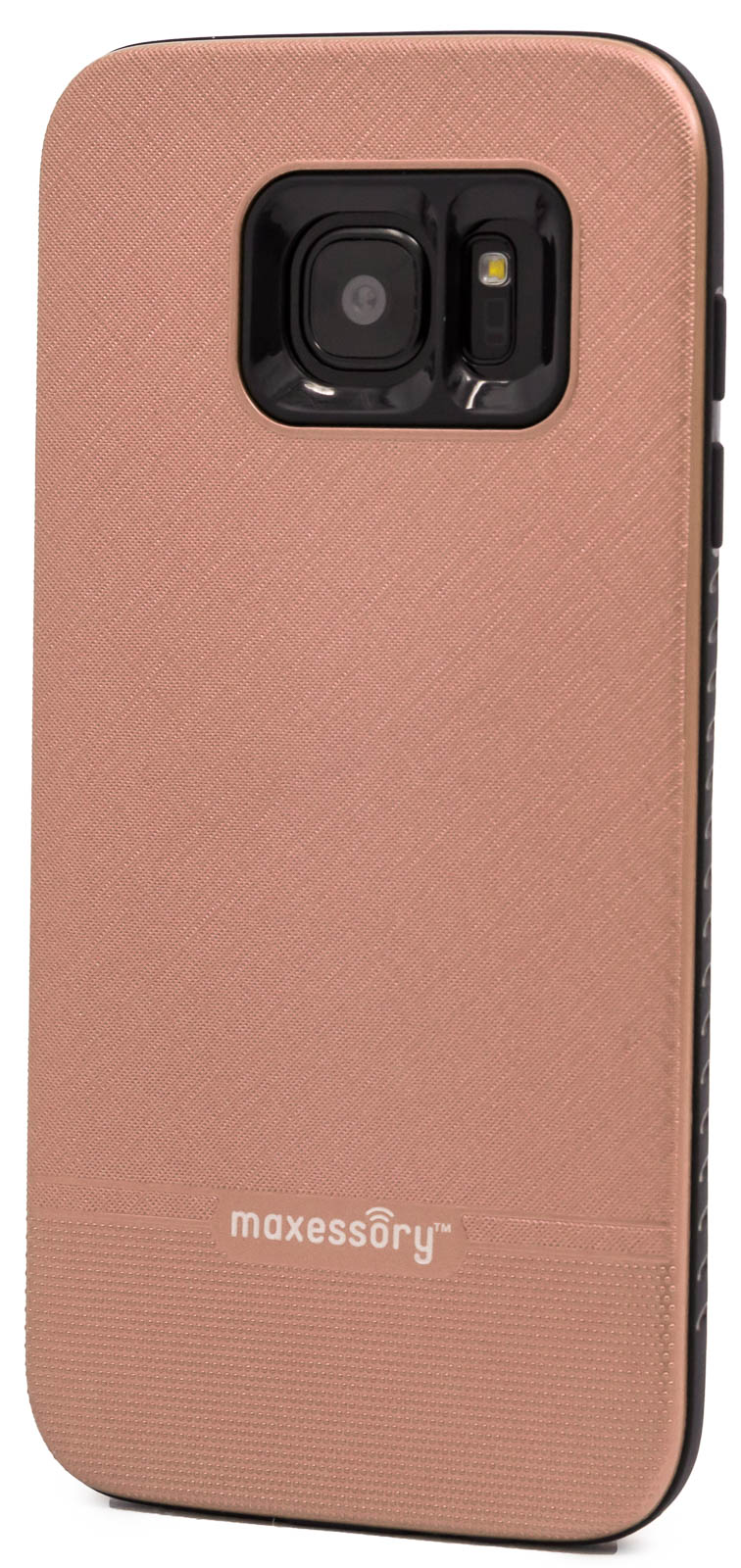Samsung-Galaxy-S7-Edge-Case-Ultra-Thin-Hard-Body-Tactile-Shell-Cover thumbnail 22
