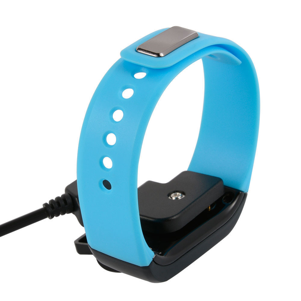 Smart Band Wristband Monitor Sleep Sports Fitness Tracker Bracelet Watch IP67 | eBay