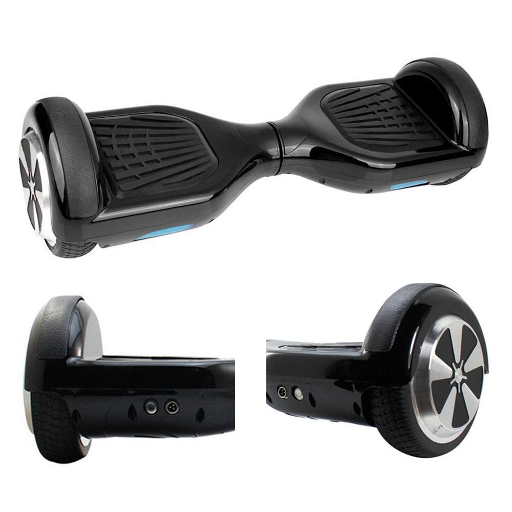 smart drifting blance scooter 2 wheels balance hover board. Black Bedroom Furniture Sets. Home Design Ideas