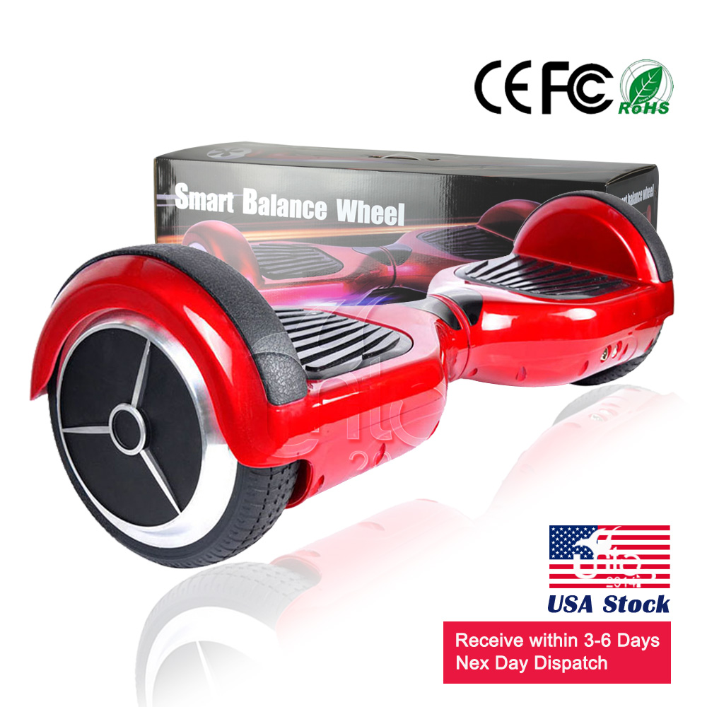 mini smart scooter hover board unicycle self balancing 2. Black Bedroom Furniture Sets. Home Design Ideas