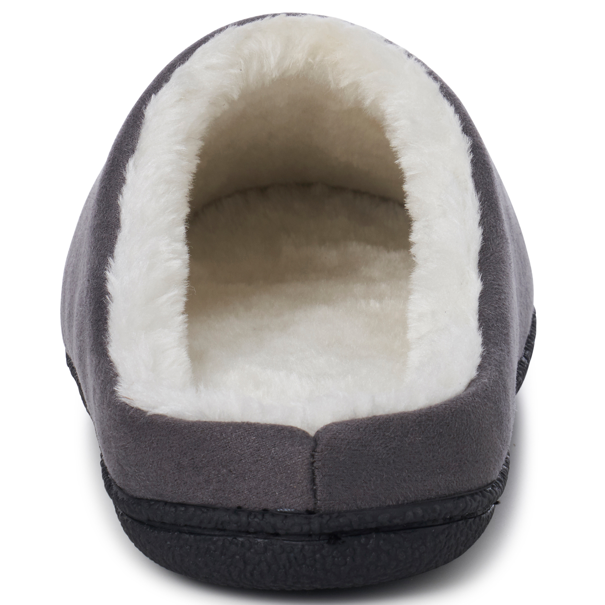 Alpine-Swiss-Mens-Memory-Foam-Clog-Slippers-Indoor-Comfort-Slip-On-House-Shoes thumbnail 27