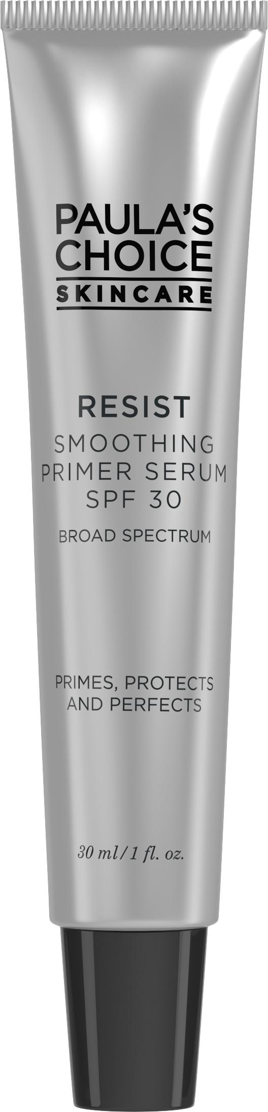 Paula's Choice Resist Smoothing Primer Serum SPF 30