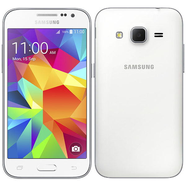 Samsung Galaxy Grand Prime G531h Dl Dual Sim Factory