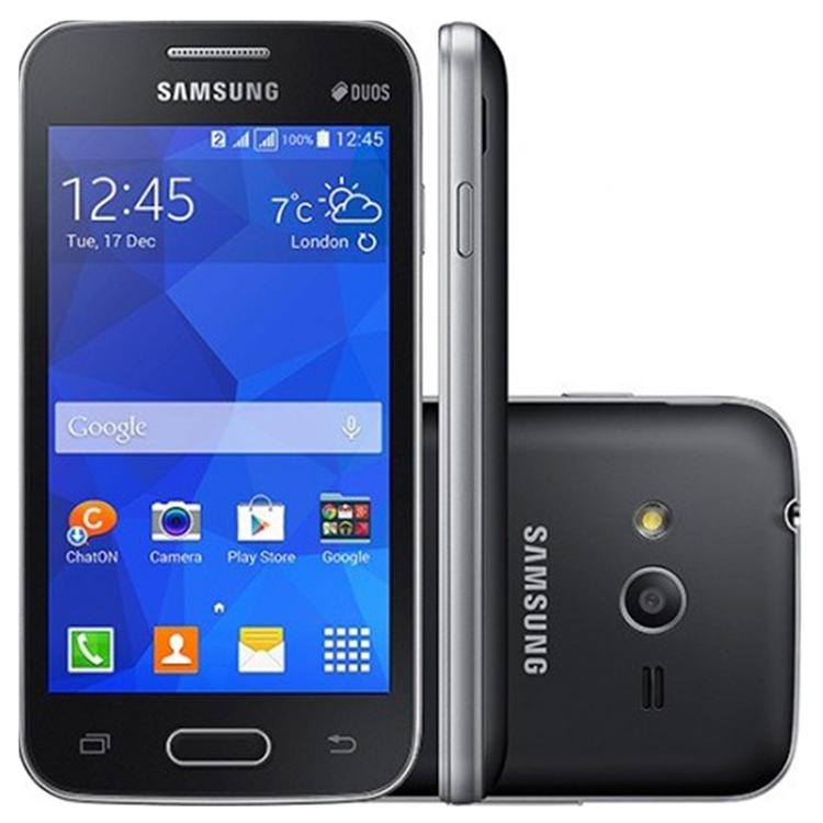Samsung g 313
