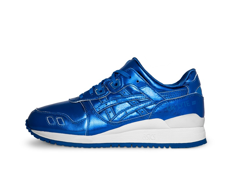 ASICS Tiger Women's GEL-Lyte III Shoes H6E5L low price