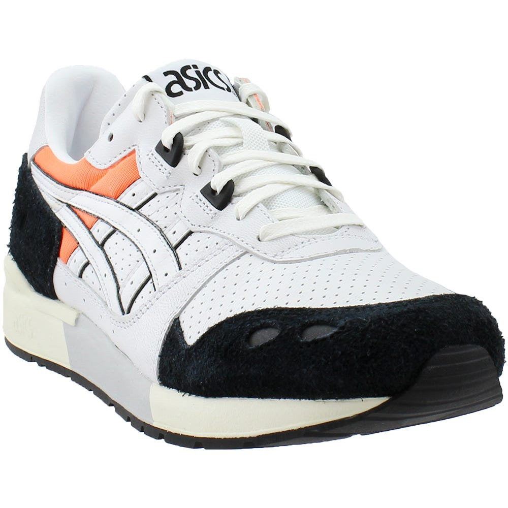 ASICS-Men-039-s-GEL-Lyte-Shoes-H80NK thumbnail 9
