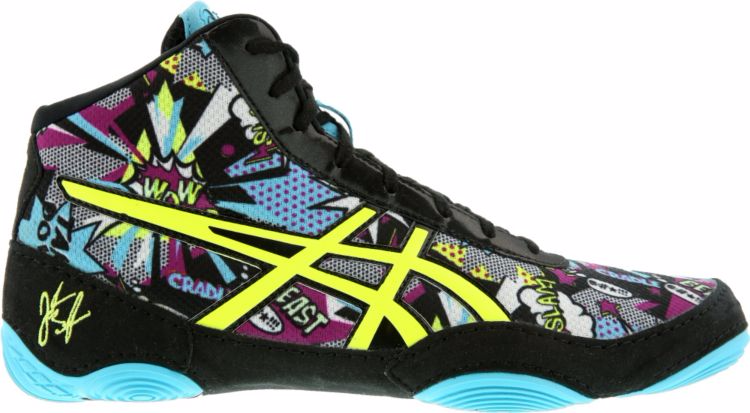 ASICS-Men-039-s-JB-Elite-V2-0-