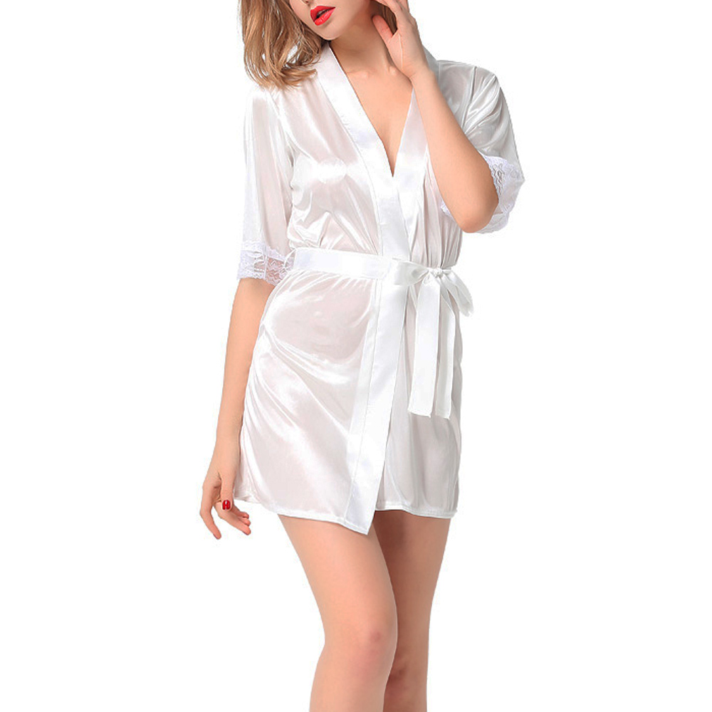 Men's Robes,» Women's Robes, Spa Robes, Plush Robes, Terry Robes, Slippers, Kids Hassle-Free Returns· Same day free shipping· 8 sizes from XXS to 3XL· Size CalculatorTypes: Spa Robes, Bamboo Robes, Women Robes, Men Robes, Plush Robes.