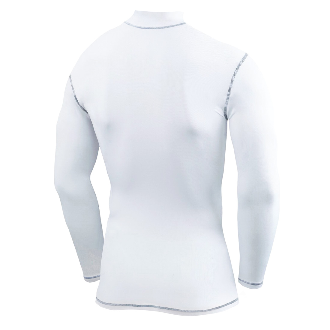 Men's Base Layers | Duluth Trading CompanyMen's & Women's Clothing · Workshop, Gifts & Gear · No Bull Guarantee.