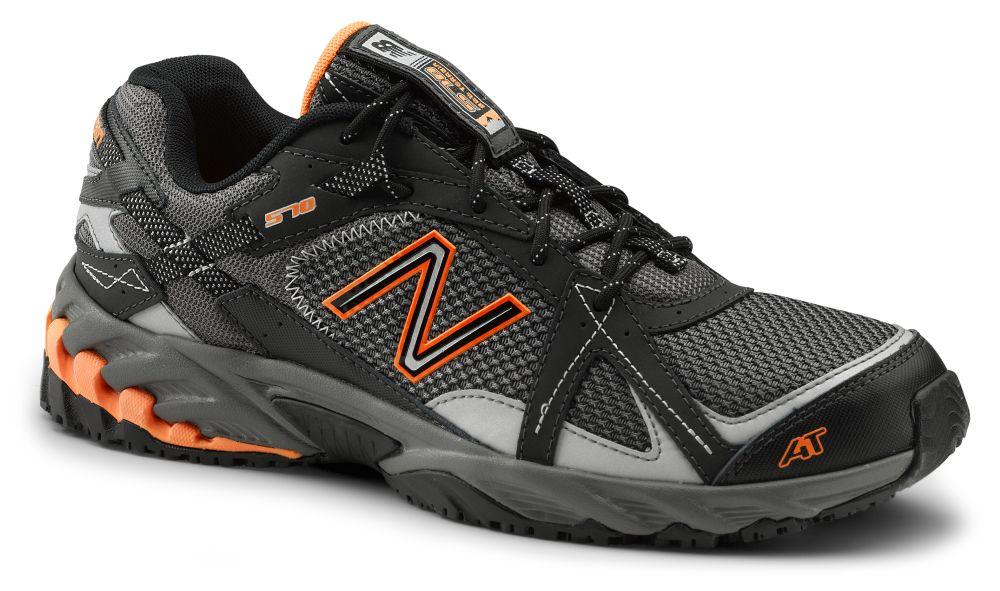 Running Shoes Slip Resistant