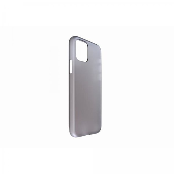 Power-Support-Air-Jacket-Case-iPhone-11-Pro-5-8-034-Stain-Resistant-All-Colours-SS thumbnail 9
