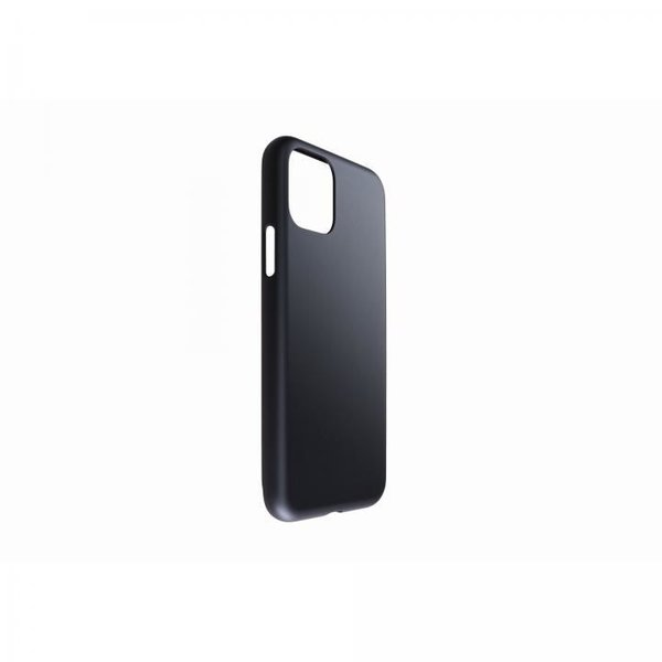 Power-Support-Air-Jacket-Case-iPhone-11-Pro-5-8-034-Stain-Resistant-All-Colours-SS thumbnail 7