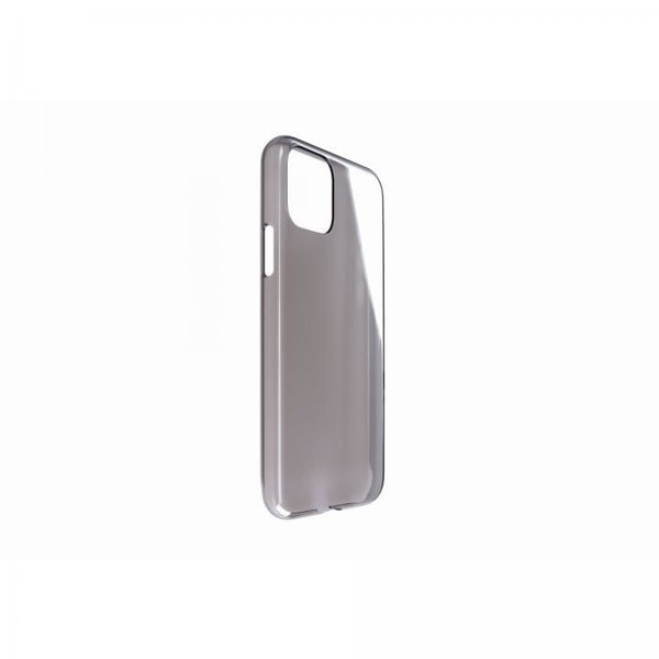 Power-Support-Air-Jacket-Case-iPhone-11-Pro-5-8-034-Stain-Resistant-All-Colours-SS thumbnail 5