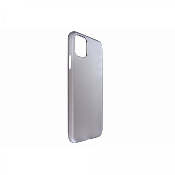 Power-Support-Air-Jacket-Case-iPhone-11-Pro-Max-6-5-034-Stain-Protect-All-Colour-VS thumbnail 7