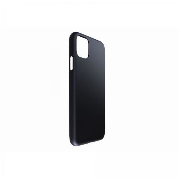 Power-Support-Air-Jacket-Case-iPhone-11-Pro-Max-6-5-034-Stain-Protect-All-Colour-VS thumbnail 5