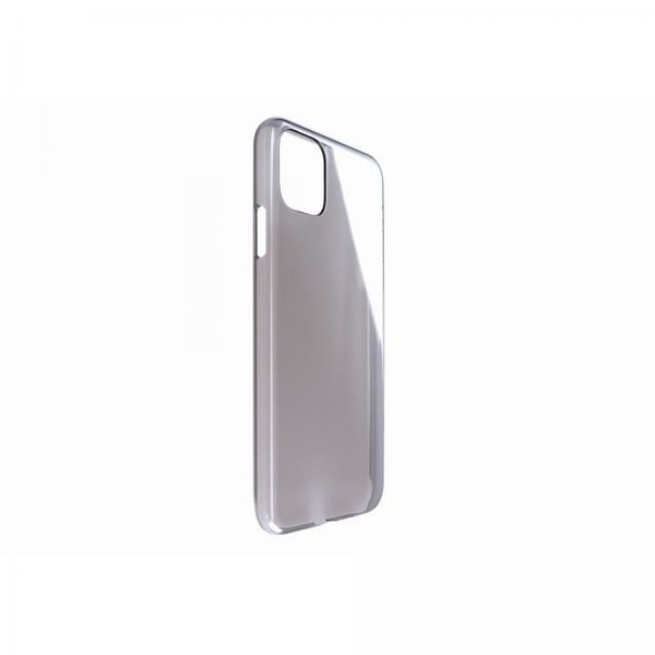 Power-Support-Air-Jacket-Case-iPhone-11-Pro-Max-6-5-034-Stain-Protect-All-Colour-VS thumbnail 3