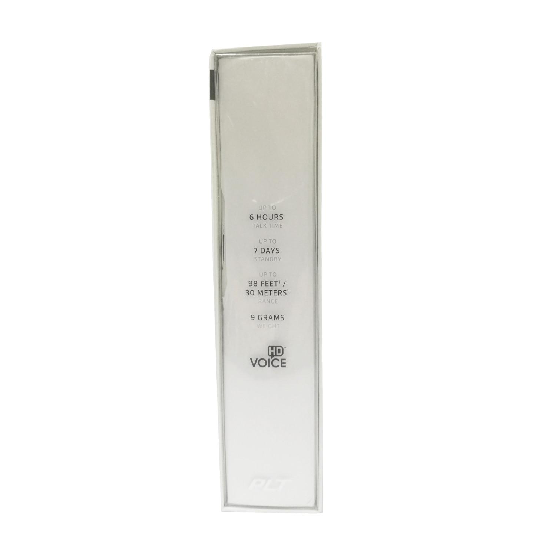 Plantronics-Voyager-3200-Bluetooth-4-1-Headset-HD-Voice-Hub-App-All-Colours-MP thumbnail 12