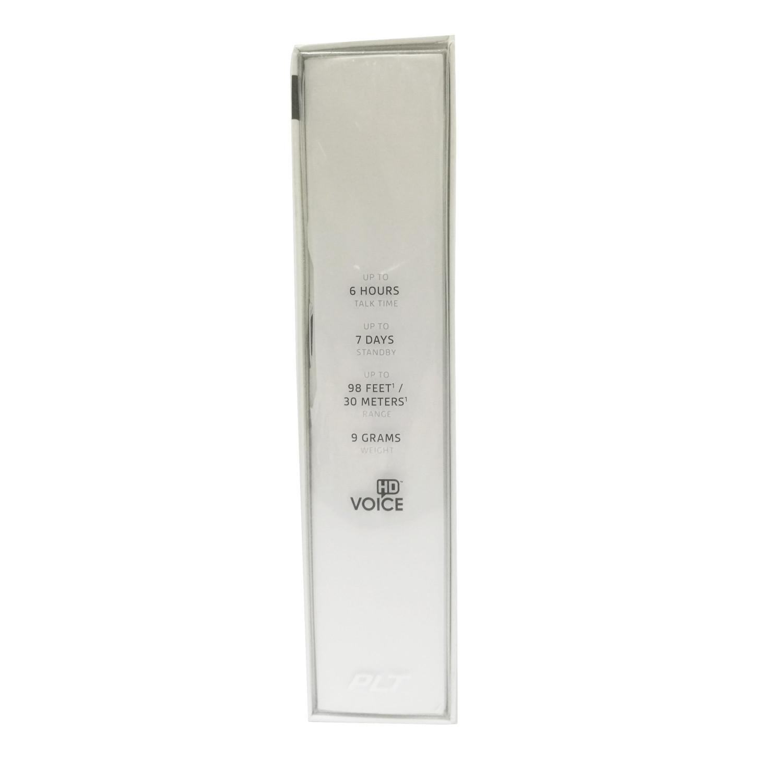 Plantronics-Voyager-3200-Bluetooth-4-1-Headset-HD-Voice-Hub-App-All-Colours-MP thumbnail 8