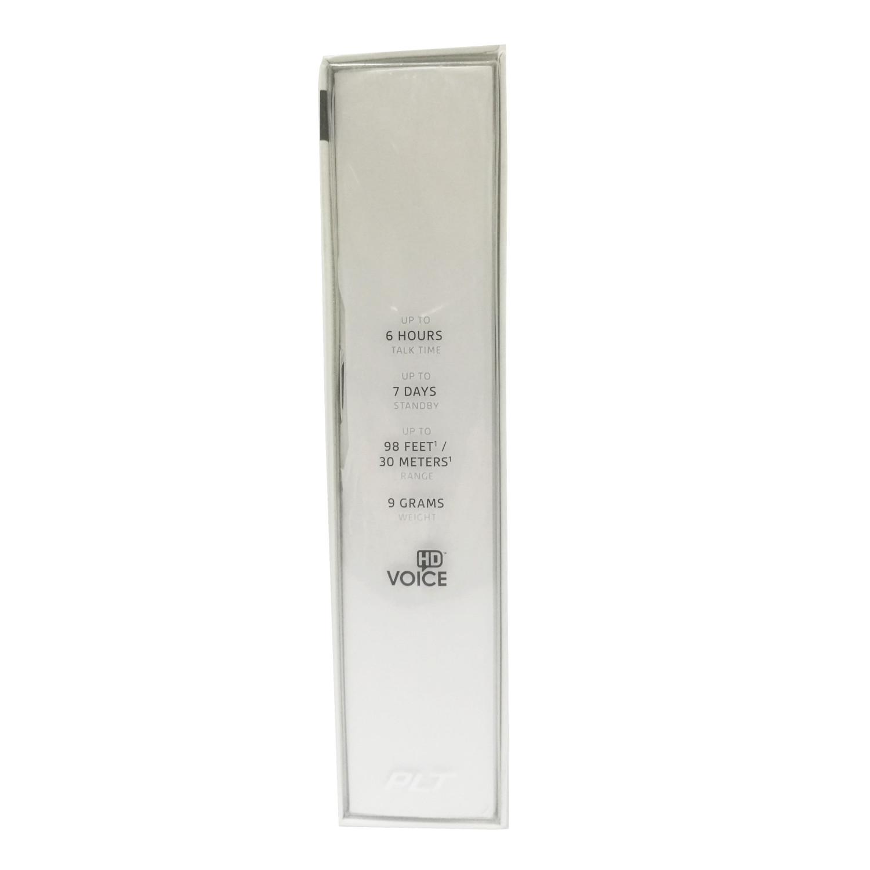 Plantronics-Voyager-3200-Bluetooth-4-1-Headset-HD-Voice-Hub-App-All-Colours-MP thumbnail 4
