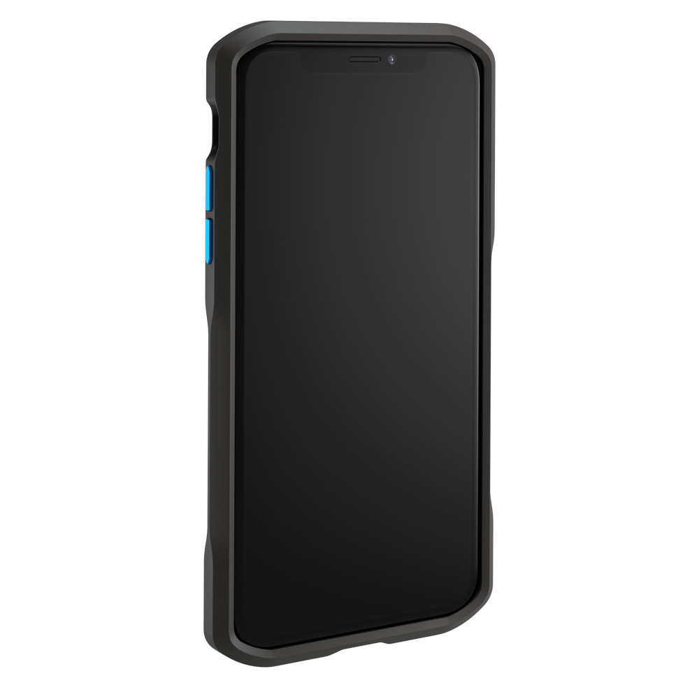 Element-Case-Shadow-Drop-Tested-case-for-iPhone-XS-Max-All-Colours-VS thumbnail 5