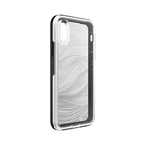 LifeProof-Slam-iPhone-Xs-X-Screenless-Slim-Clear-Case-Drop-Proof-All-Colours-VS thumbnail 9