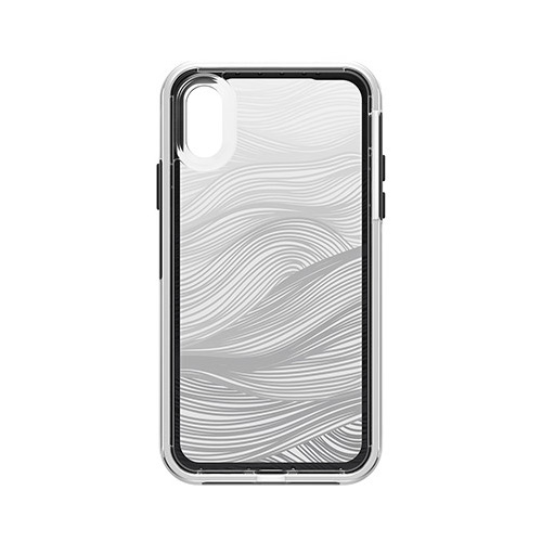 LifeProof-Slam-iPhone-Xs-X-Screenless-Slim-Clear-Case-Drop-Proof-All-Colours-VS thumbnail 10