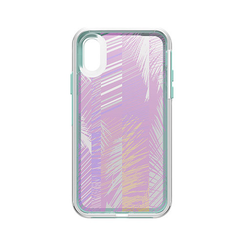 LifeProof-Slam-iPhone-Xs-X-Screenless-Slim-Clear-Case-Drop-Proof-All-Colours-VS thumbnail 15