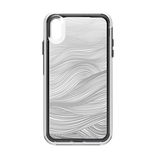LifeProof-Slam-iPhone-Xs-Max-Screenless-Slim-Clear-Case-Drop-Proof-All-Colour-DR thumbnail 10