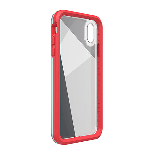 LifeProof-Slam-iPhone-Xs-Max-Screenless-Slim-Clear-Case-Drop-Proof-All-Colour-MP thumbnail 14