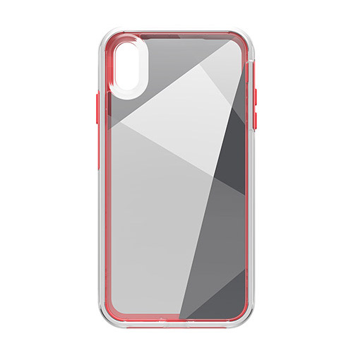 LifeProof-Slam-iPhone-Xs-Max-Screenless-Slim-Clear-Case-Drop-Proof-All-Colour-MP thumbnail 16
