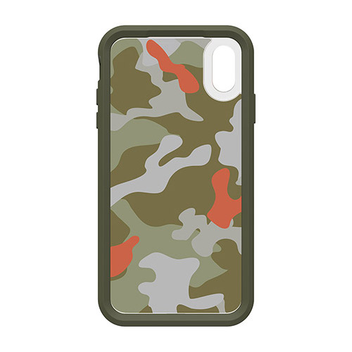 LifeProof-Slam-iPhone-Xs-Max-Screenless-Slim-Clear-Case-Drop-Proof-All-Colour-MP thumbnail 18