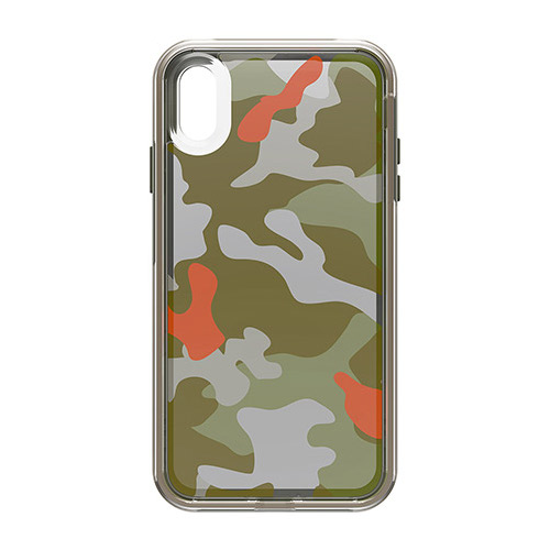 LifeProof-Slam-iPhone-Xs-Max-Screenless-Slim-Clear-Case-Drop-Proof-All-Colour-MP thumbnail 21