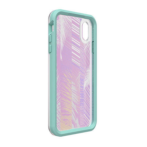 LifeProof-Slam-iPhone-Xs-Max-Screenless-Slim-Clear-Case-Drop-Proof-All-Colour-MP thumbnail 9