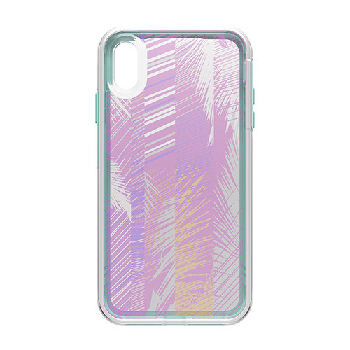 LifeProof-Slam-iPhone-Xs-Max-Screenless-Slim-Clear-Case-Drop-Proof-All-Colour-MP thumbnail 11