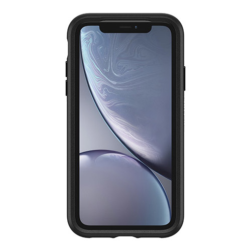 OtterBox-Otter-Plus-Pop-Symmetry-Series-Case-for-iPhone-XR-All-Colours-MP thumbnail 13
