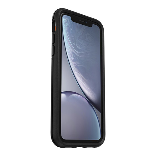 OtterBox-Otter-Plus-Pop-Symmetry-Series-Case-for-iPhone-XR-All-Colours-MP thumbnail 14