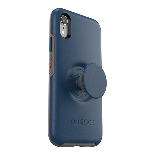 OtterBox-Otter-Plus-Pop-Symmetry-Series-Case-for-iPhone-XR-All-Colours-MP thumbnail 23