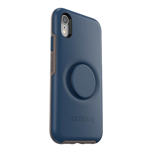 OtterBox-Otter-Plus-Pop-Symmetry-Series-Case-for-iPhone-XR-All-Colours-MP thumbnail 24