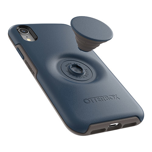 OtterBox-Otter-Plus-Pop-Symmetry-Series-Case-for-iPhone-XR-All-Colours-MP thumbnail 25