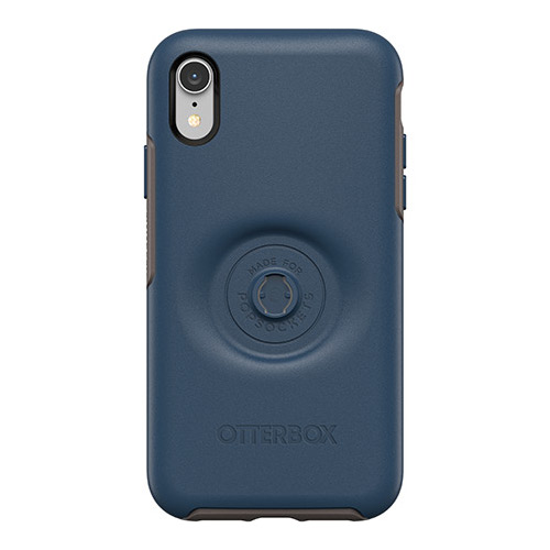 OtterBox-Otter-Plus-Pop-Symmetry-Series-Case-for-iPhone-XR-All-Colours-MP thumbnail 26