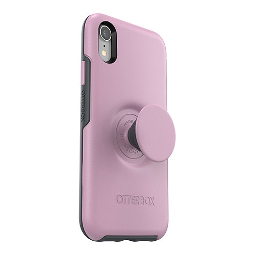 OtterBox-Otter-Plus-Pop-Symmetry-Series-Case-for-iPhone-XR-All-Colours-MP thumbnail 36