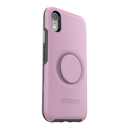 OtterBox-Otter-Plus-Pop-Symmetry-Series-Case-for-iPhone-XR-All-Colours-MP thumbnail 37