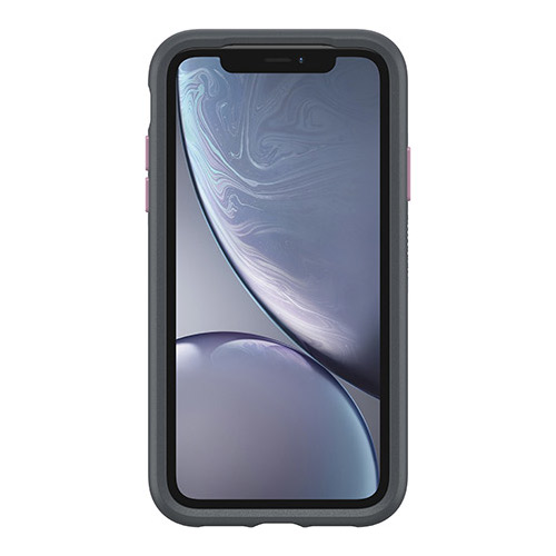OtterBox-Otter-Plus-Pop-Symmetry-Series-Case-for-iPhone-XR-All-Colours-MP thumbnail 40