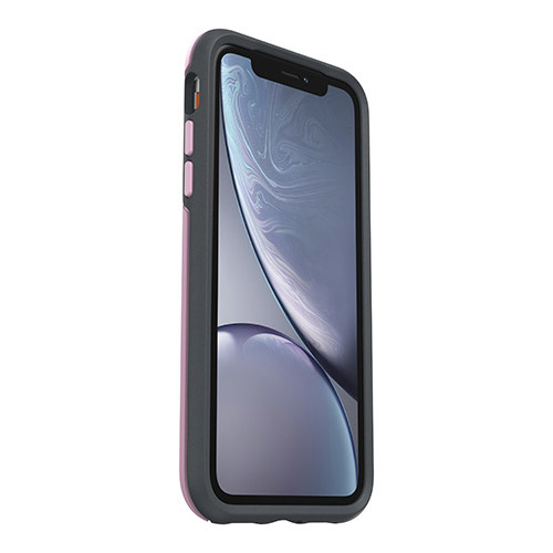 OtterBox-Otter-Plus-Pop-Symmetry-Series-Case-for-iPhone-XR-All-Colours-MP thumbnail 41