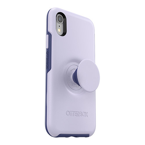 OtterBox-Otter-Plus-Pop-Symmetry-Series-Case-for-iPhone-XR-All-Colours-MP thumbnail 29