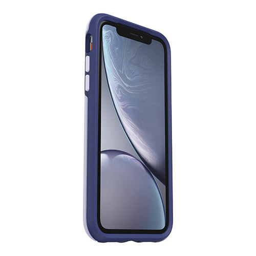 OtterBox-Otter-Plus-Pop-Symmetry-Series-Case-for-iPhone-XR-All-Colours-MP thumbnail 34