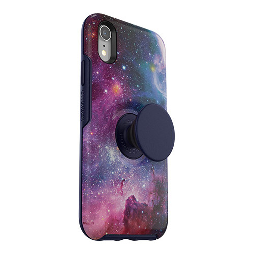 OtterBox-Otter-Plus-Pop-Symmetry-Series-Case-for-iPhone-XR-All-Colours-MP thumbnail 16