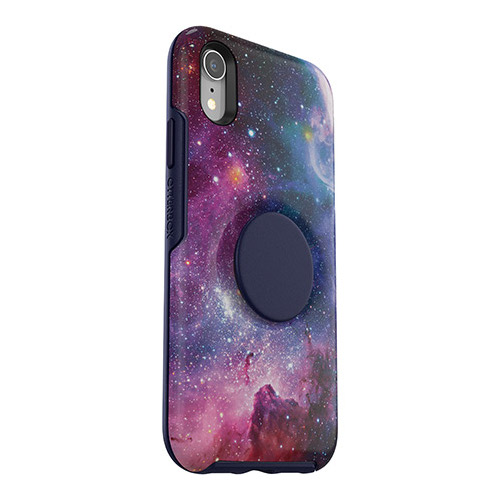 OtterBox-Otter-Plus-Pop-Symmetry-Series-Case-for-iPhone-XR-All-Colours-MP thumbnail 17