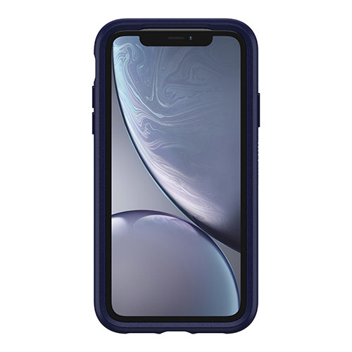 OtterBox-Otter-Plus-Pop-Symmetry-Series-Case-for-iPhone-XR-All-Colours-MP thumbnail 20
