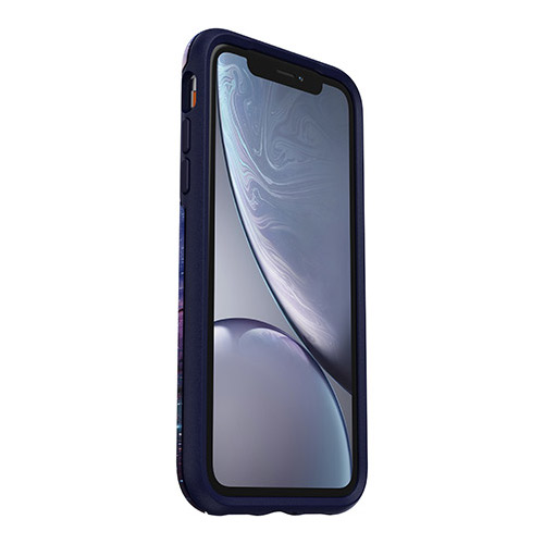 OtterBox-Otter-Plus-Pop-Symmetry-Series-Case-for-iPhone-XR-All-Colours-MP thumbnail 21